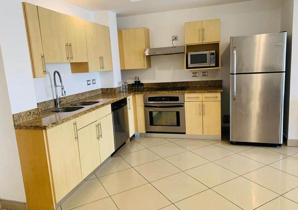 alquiler-apartamento-condominio-pacifico-escazu-premier-propiedades (14)
