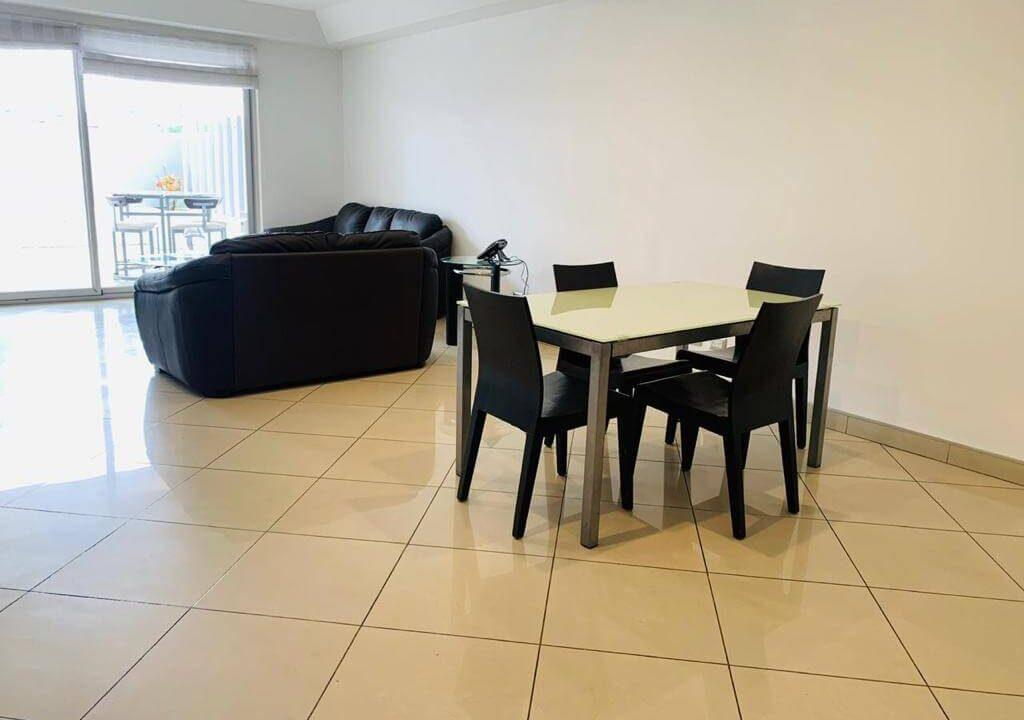 alquiler-apartamento-condominio-pacifico-escazu-premier-propiedades (16)