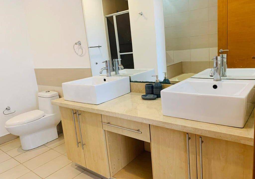 alquiler-apartamento-condominio-pacifico-escazu-premier-propiedades (17)