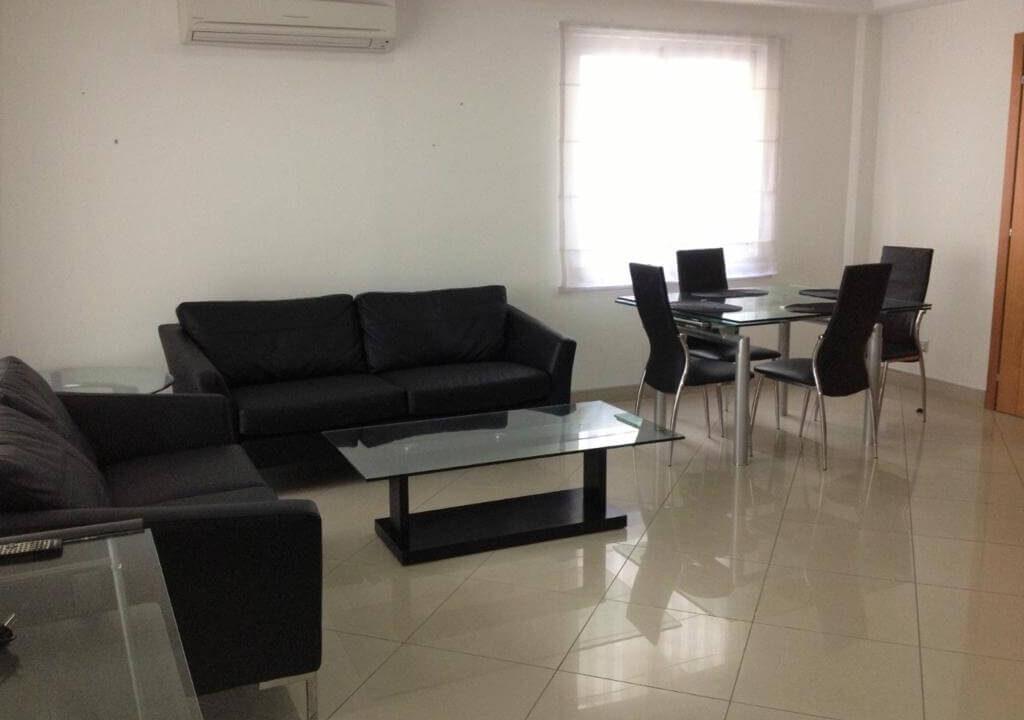 alquiler-apartamento-condominio-pacifico-escazu-premier-propiedades (3)