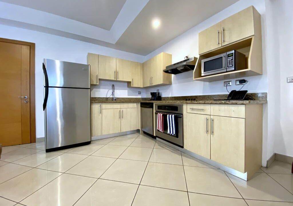 alquiler-apartamento-condominio-pacifico-escazu-premier-propiedades (4)