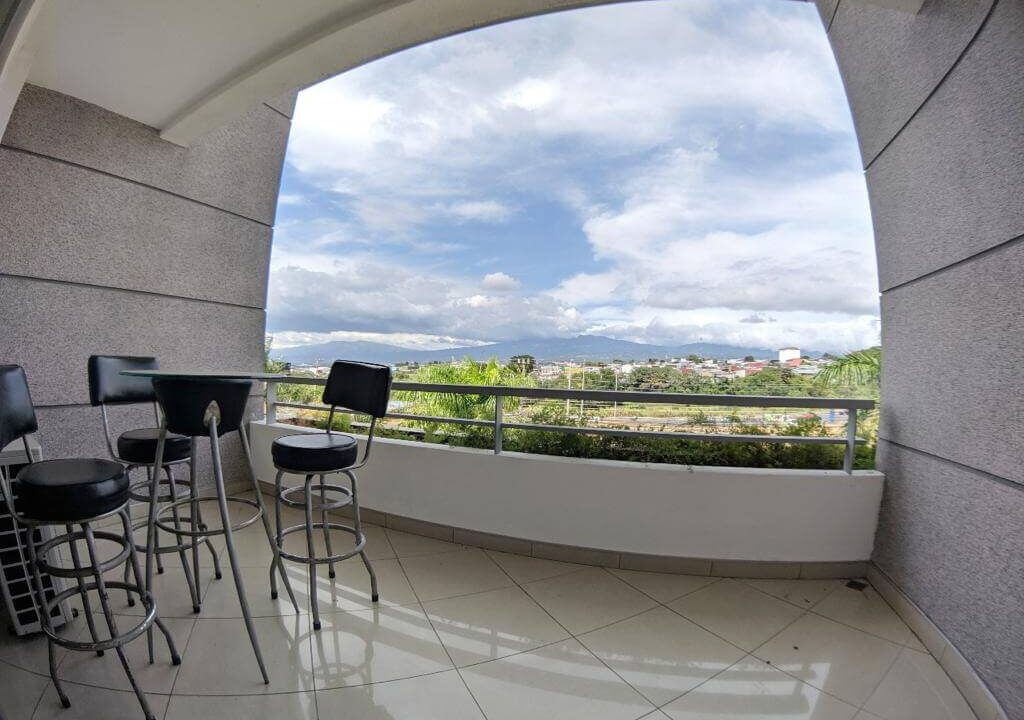 alquiler-apartamento-condominio-pacifico-escazu-premier-propiedades (5)