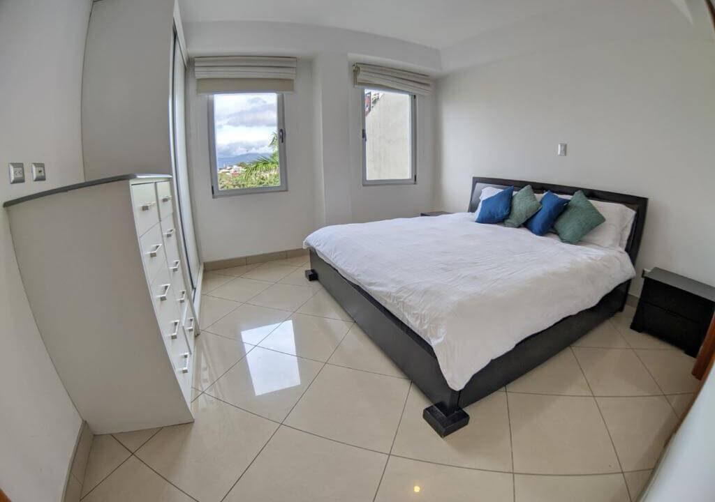 alquiler-apartamento-condominio-pacifico-escazu-premier-propiedades (6)