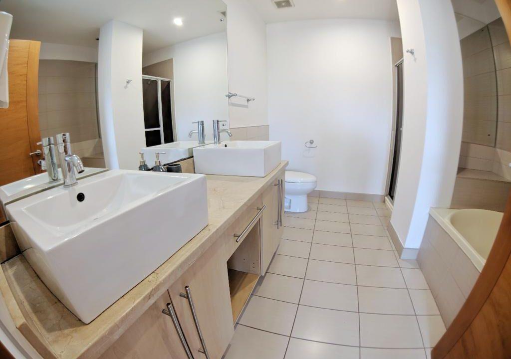 alquiler-apartamento-condominio-pacifico-escazu-premier-propiedades (7)