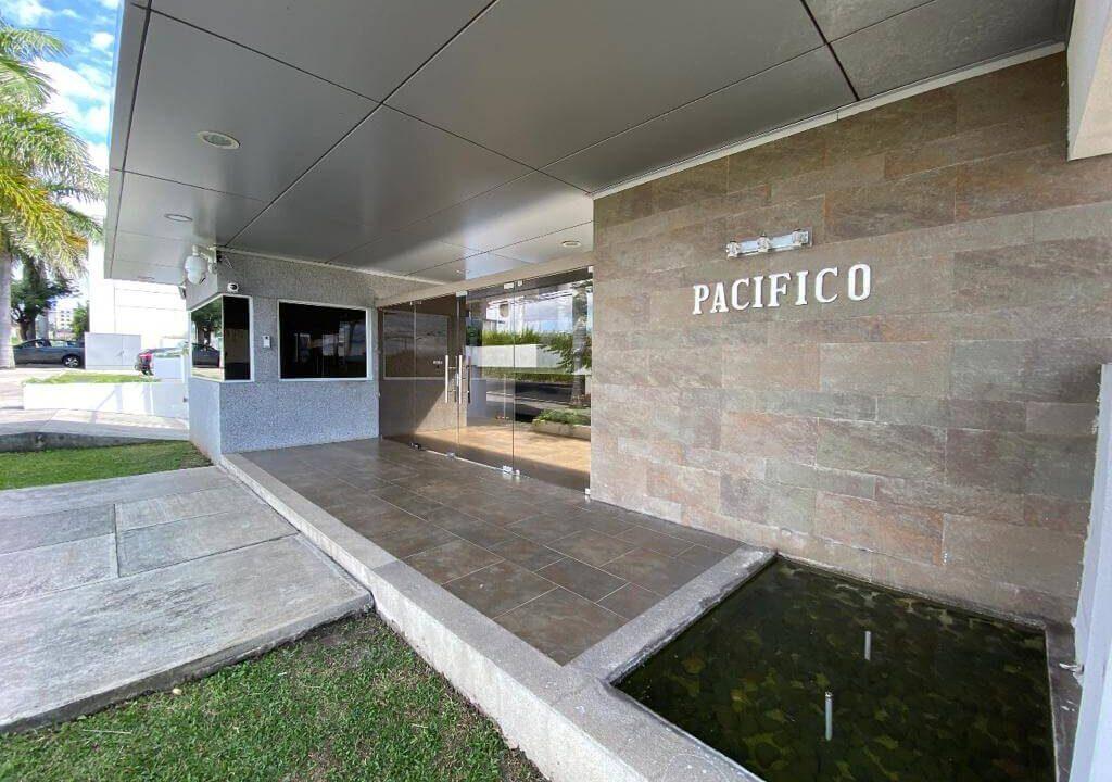 alquiler-apartamento-condominio-pacifico-escazu-premier-propiedades (8)