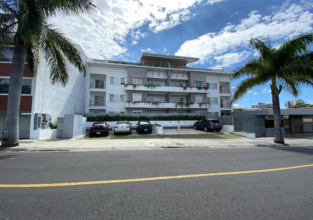 alquiler-apartamento-condominio-pacifico-escazu-premier-propiedades (9)