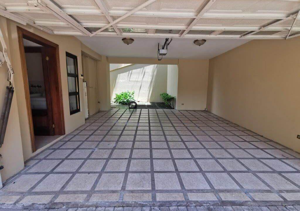 alquiler-apartamento-condominio-residencial-villa-real-santa-ana-premier-propiedades (10)