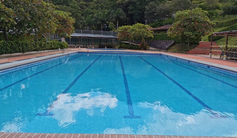 alquiler-apartamento-condominio-residencial-villa-real-santa-ana-premier-propiedades (13)