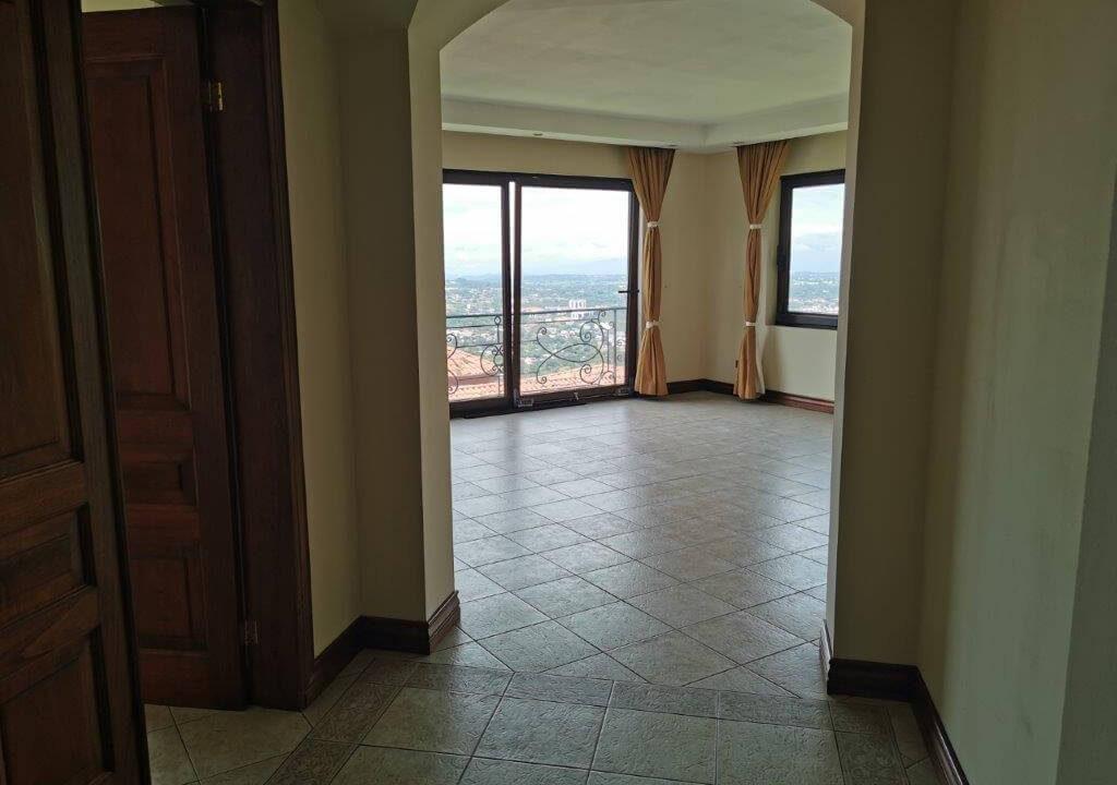 alquiler-apartamento-condominio-residencial-villa-real-santa-ana-premier-propiedades (3)