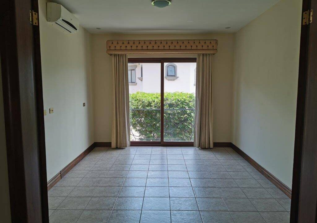 alquiler-apartamento-condominio-residencial-villa-real-santa-ana-premier-propiedades (4)