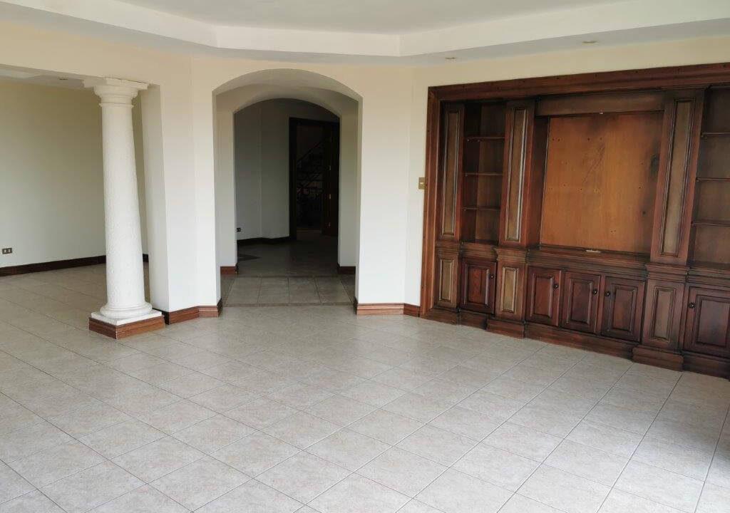 alquiler-apartamento-condominio-residencial-villa-real-santa-ana-premier-propiedades (6)