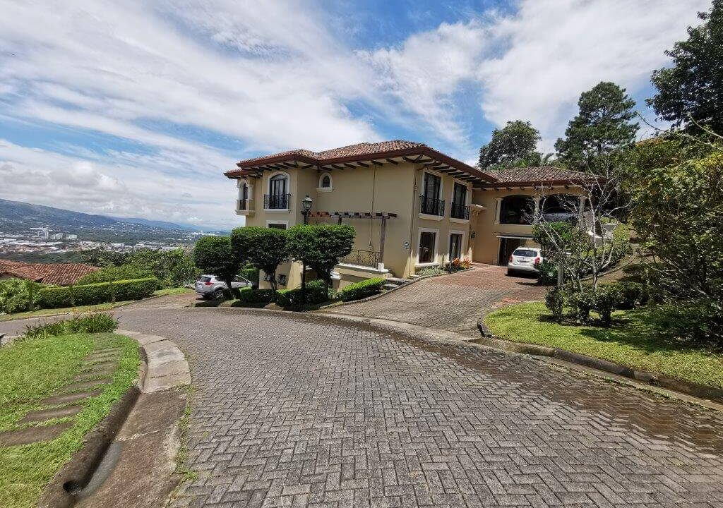 alquiler-apartamento-condominio-residencial-villa-real-santa-ana-premier-propiedades (7)