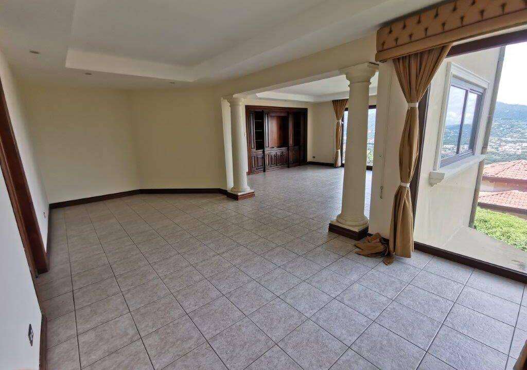 alquiler-apartamento-condominio-residencial-villa-real-santa-ana-premier-propiedades (8)