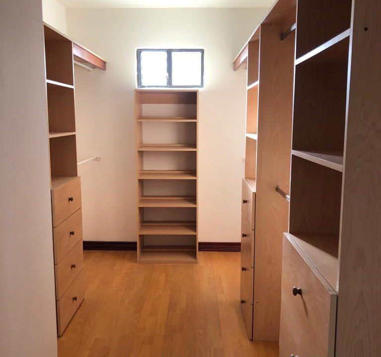 alquiler-apartamento-condominio-trejos-montealegre-premier-propiedades (22)