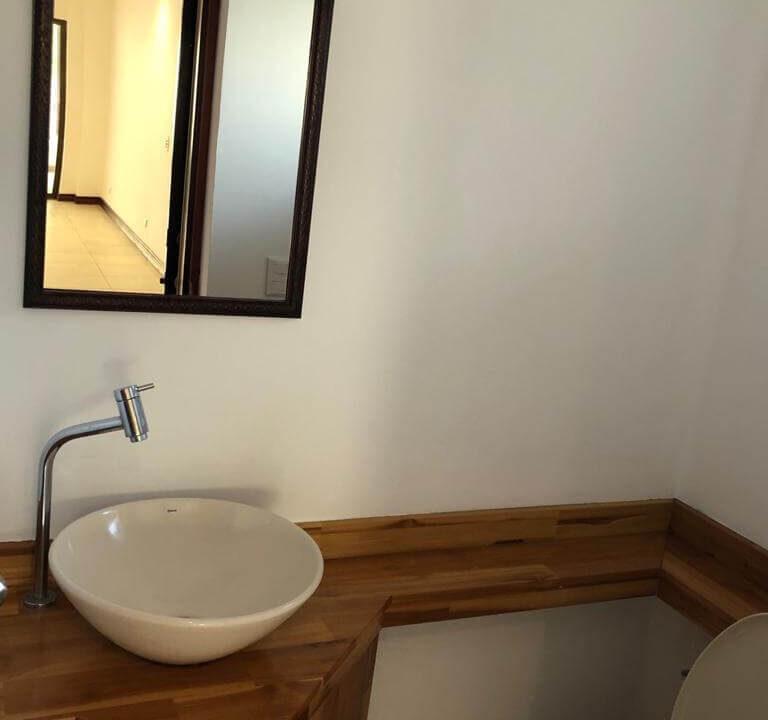 alquiler-apartamento-condominio-trejos-montealegre-premier-propiedades (6)