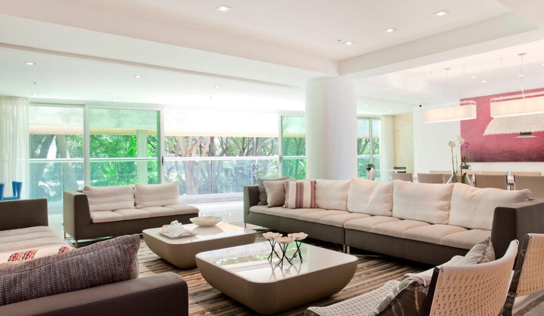 alquiler-apartamento-residencial-central-park-en-trejos-montealegre-premier-propiedades (2)