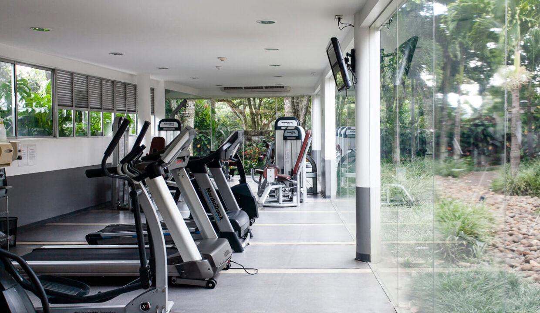 alquiler-apartamento-residencial-central-park-en-trejos-montealegre-premier-propiedades (4)