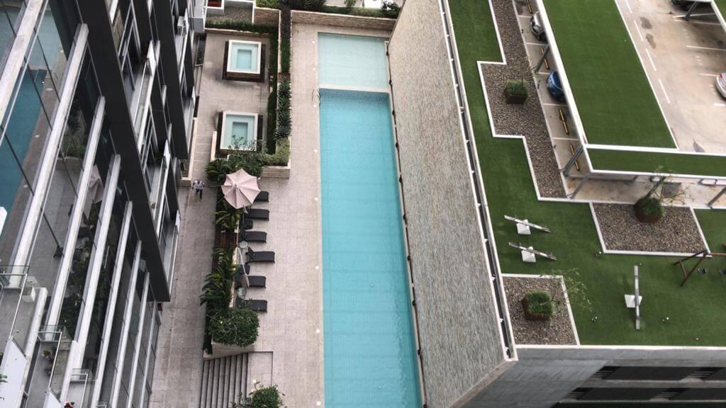 alquiler-apartamento-torre-QBO-sky-country-premier-propiedades (2)