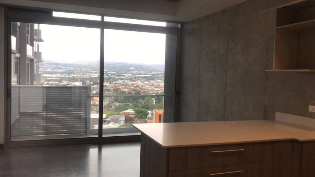alquiler-apartamento-torre-QBO-sky-country-premier-propiedades (4)