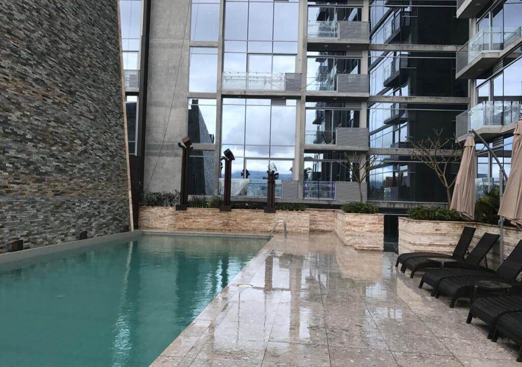 alquiler-apartamento-torre-QBO-sky-country-premier-propiedades (7)