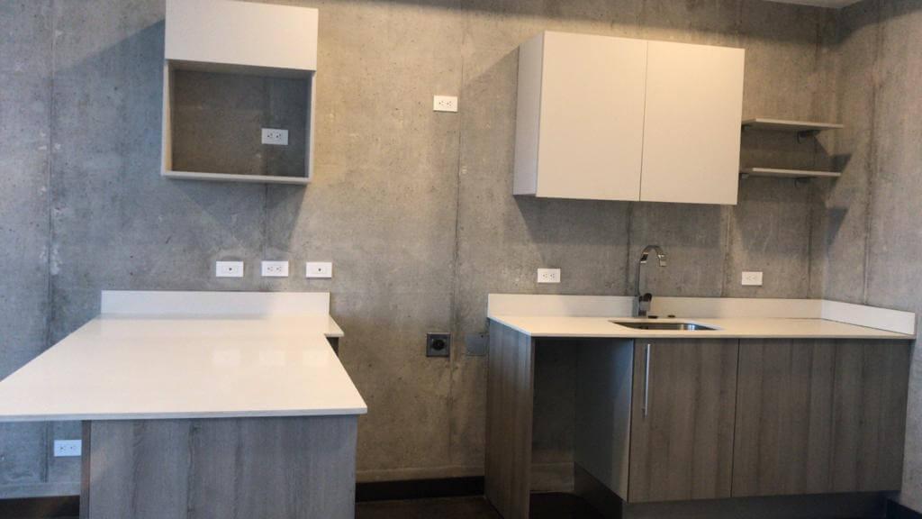 alquiler-apartamento-torre-QBO-sky-country-premier-propiedades (9)