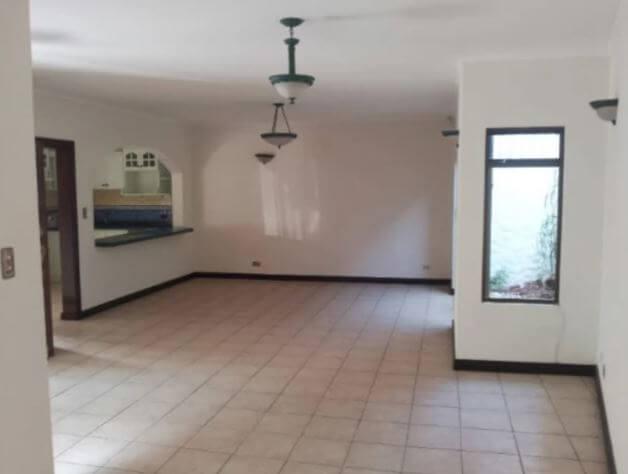 alquiler-casa-condominio-guachipelin-escazu-premier-propiedades (14)