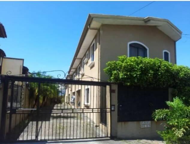 alquiler-casa-condominio-guachipelin-escazu-premier-propiedades (2)
