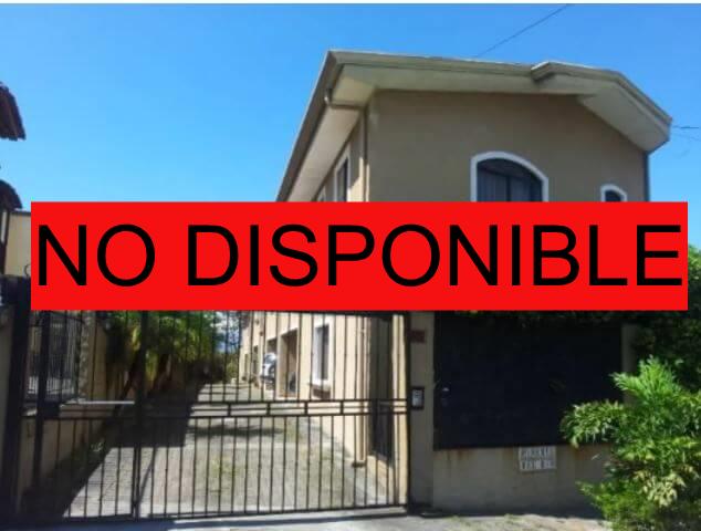 alquiler-casa-condominio-guachipelin-escazu-premier-propiedades-2