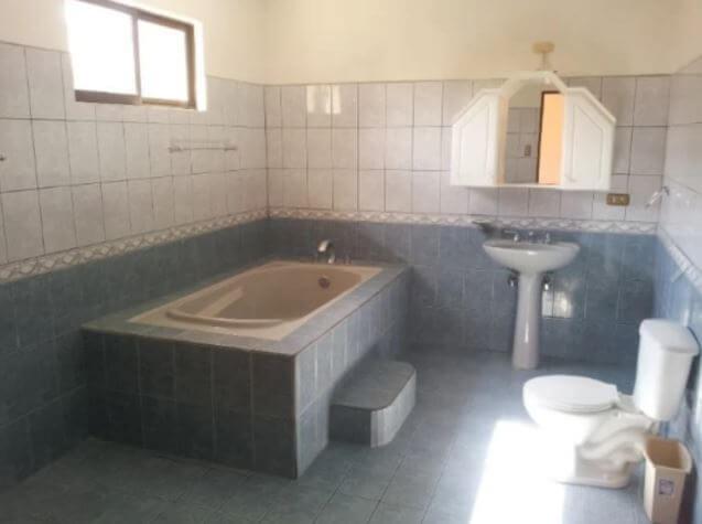 alquiler-casa-condominio-guachipelin-escazu-premier-propiedades (4)
