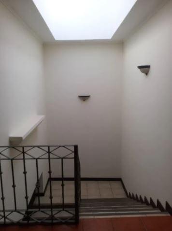 alquiler-casa-condominio-guachipelin-escazu-premier-propiedades (8)