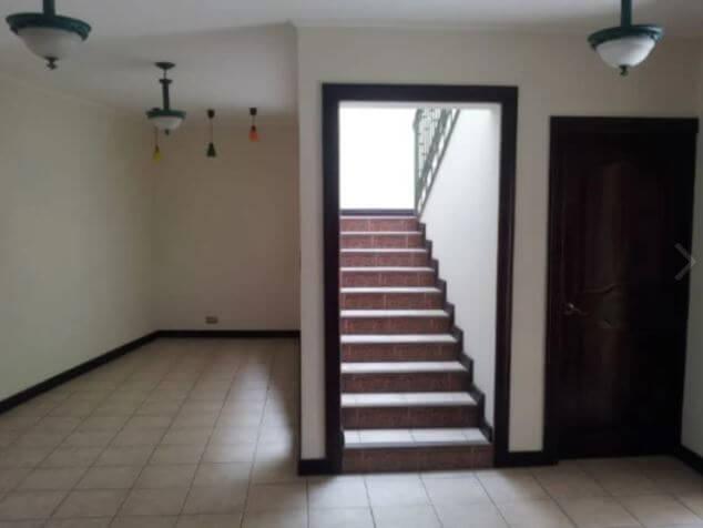 alquiler-casa-condominio-guachipelin-escazu-premier-propiedades (9)