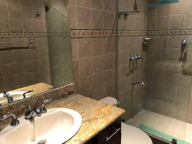 alquiler-casa-condominio-laureles-escazu-premier-propiedades (10)