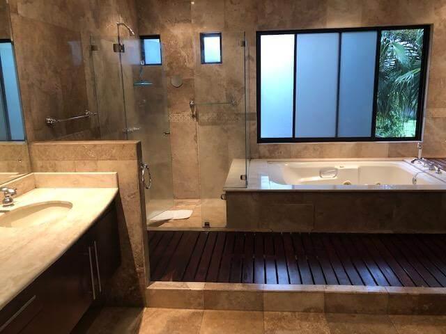 alquiler-casa-condominio-laureles-escazu-premier-propiedades (11)