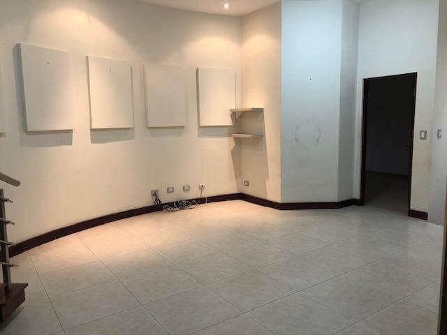 alquiler-casa-condominio-laureles-escazu-premier-propiedades (12)