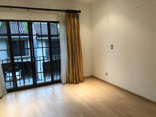 alquiler-casa-condominio-laureles-escazu-premier-propiedades (14)