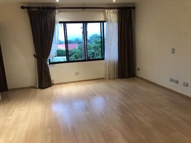 alquiler-casa-condominio-laureles-escazu-premier-propiedades (15)