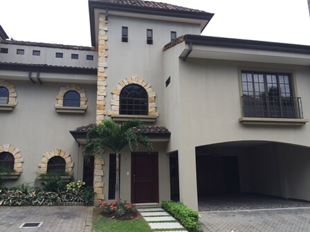 alquiler-casa-condominio-laureles-escazu-premier-propiedades (2)