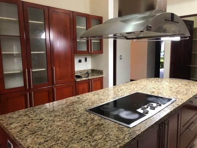 alquiler-casa-condominio-laureles-escazu-premier-propiedades (5)
