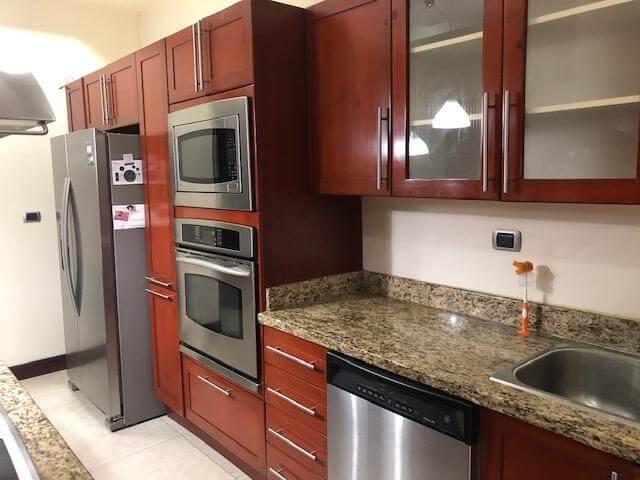 alquiler-casa-condominio-laureles-escazu-premier-propiedades (6)
