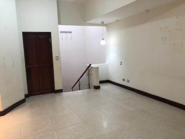 alquiler-casa-condominio-laureles-escazu-premier-propiedades (9)