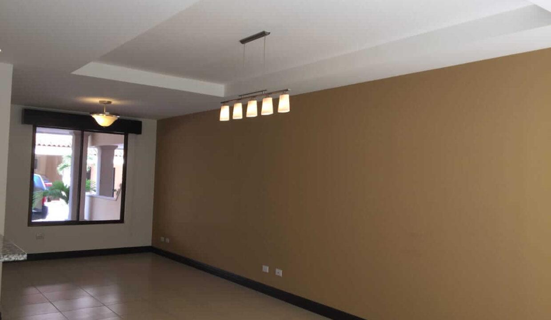 alquiler-casa-condominio-santa-Hills-santa-ana-premier-propiedades (1)