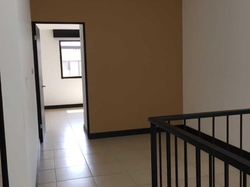 alquiler-casa-condominio-santa-Hills-santa-ana-premier-propiedades (6)