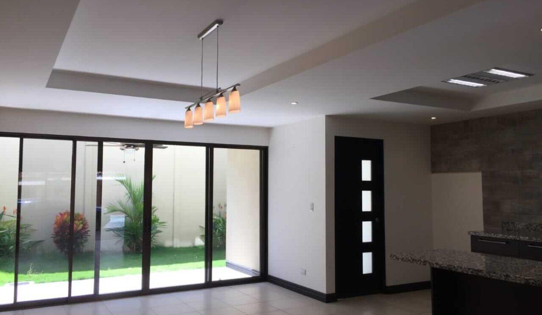 alquiler-casa-condominio-santa-Hills-santa-ana-premier-propiedades (9)