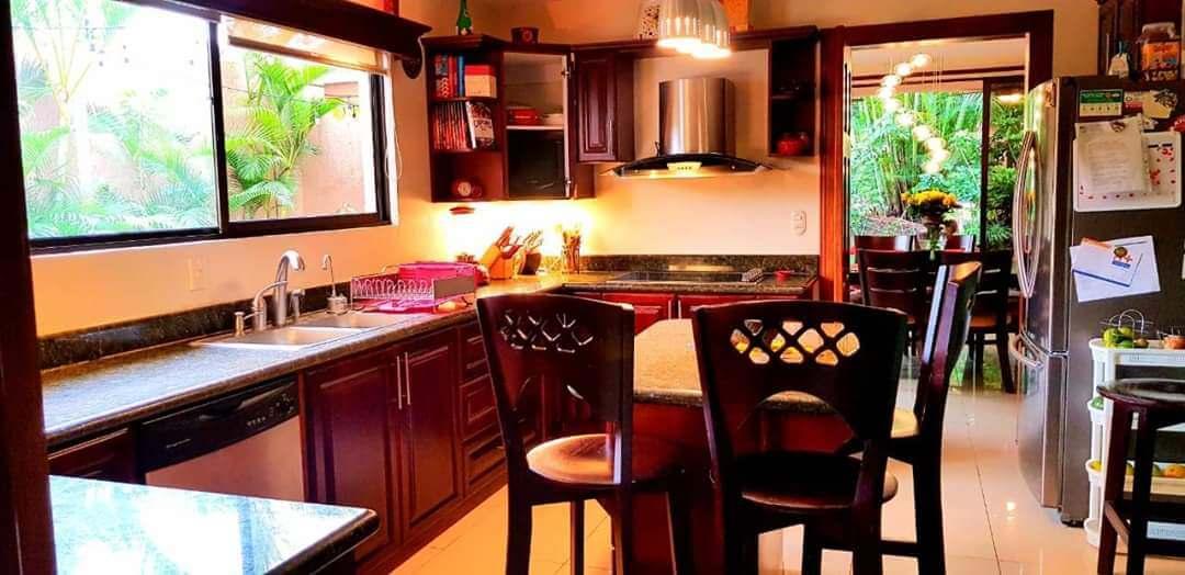 alquiler-casa-condominio-via-nova-santa-ana (7)