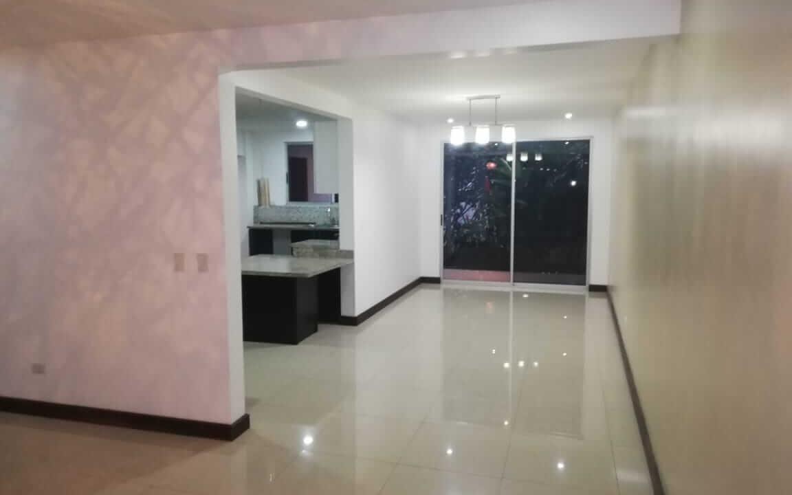 alquiler-casa-en-condominio-pozos-santa-ana-premier-propiedades (13)