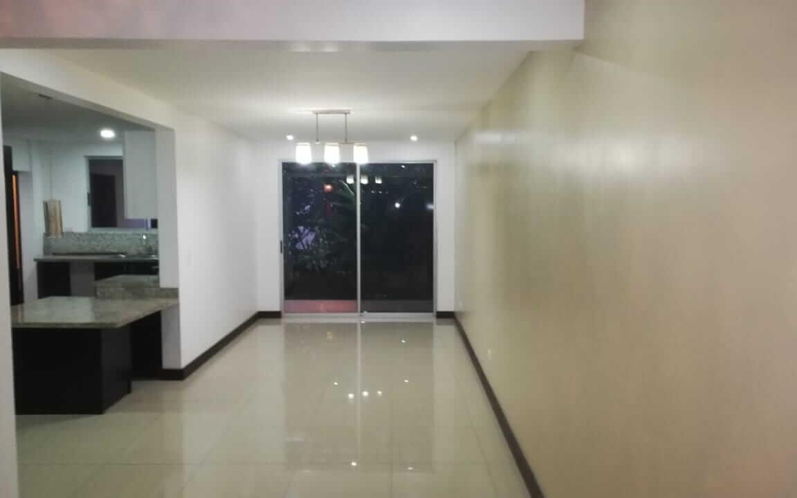 alquiler-casa-en-condominio-pozos-santa-ana-premier-propiedades (4)