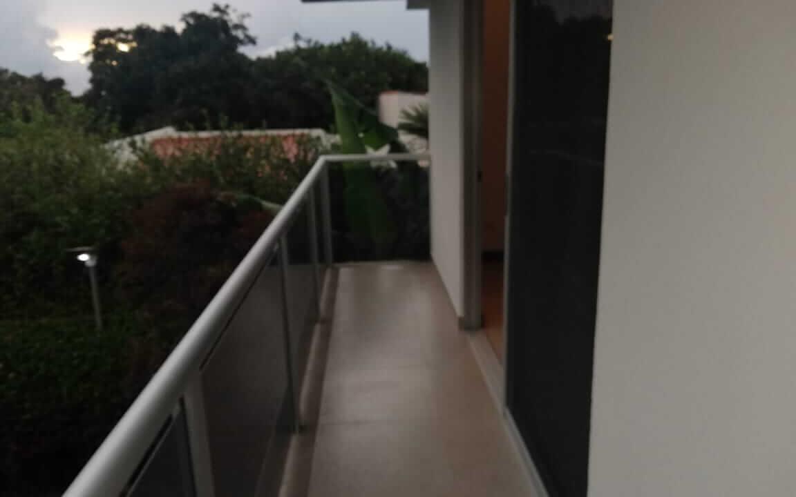 alquiler-casa-en-condominio-pozos-santa-ana-premier-propiedades (9)