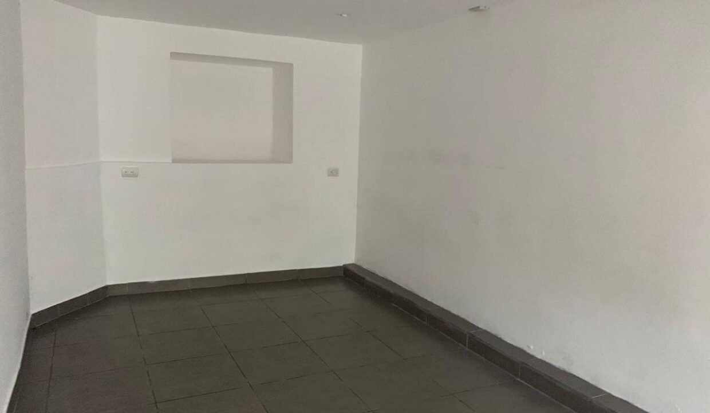 alquiler-casa-guachipelin-escazu-premier-propiedades (12)