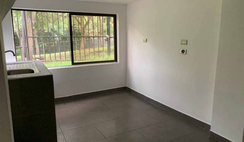 alquiler-casa-guachipelin-escazu-premier-propiedades (4)