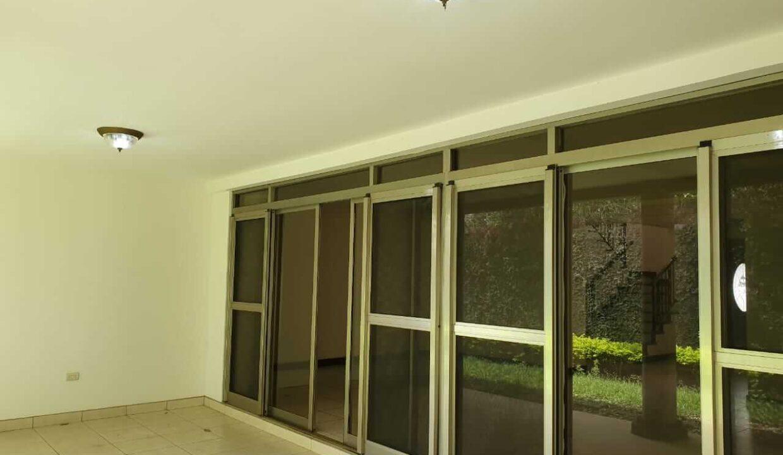 alquiler-casa-pozos-santa-ana-escazu-premier-propiedades (1)